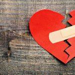 frases tristes de amor