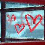 frases celebres de amor